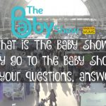 The Baby Show 2015 - NEC, What is the baby show 150x150%, new-dad%