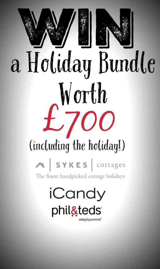Win a Holiday Bundle worth £700 (Including the holiday!!), Win a holiday 610x1024%, uncategorised%