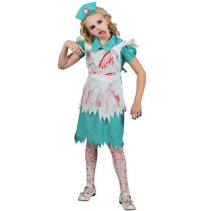 Cheap Halloween Costume Ideas For Your Kids, Zombie Suit 300x300%, uncategorised%