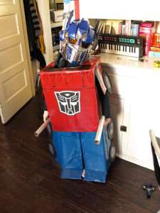Cheap Halloween Costume Ideas For Your Kids, optimus1 225x300%, uncategorised%