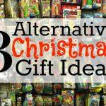Fun, simple & (mostly) healthy Halloween food ideas, Alternative Chritsmas gift ideas featured 150x150%, health%