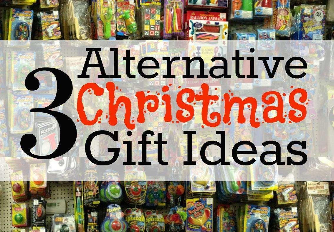 3 Alternative Fun Christmas Gift Ideas, Alternative Chritsmas gift ideas featured%, new-dad%