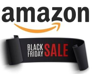 Amazon-Black-Friday-2015-Deals