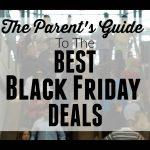 What is Black Friday? Everything you need to know about The Big Sales Day, Best Black Friday Deals featured1 150x150%, new-dad%