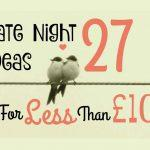 Date Night : Last Chance Saloon, Cheap date night ideas featured 150x150%, uncategorised%