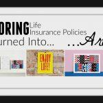 Why new dads should consider life insurance, Life insurance art featured1 150x150%, daily-dad%