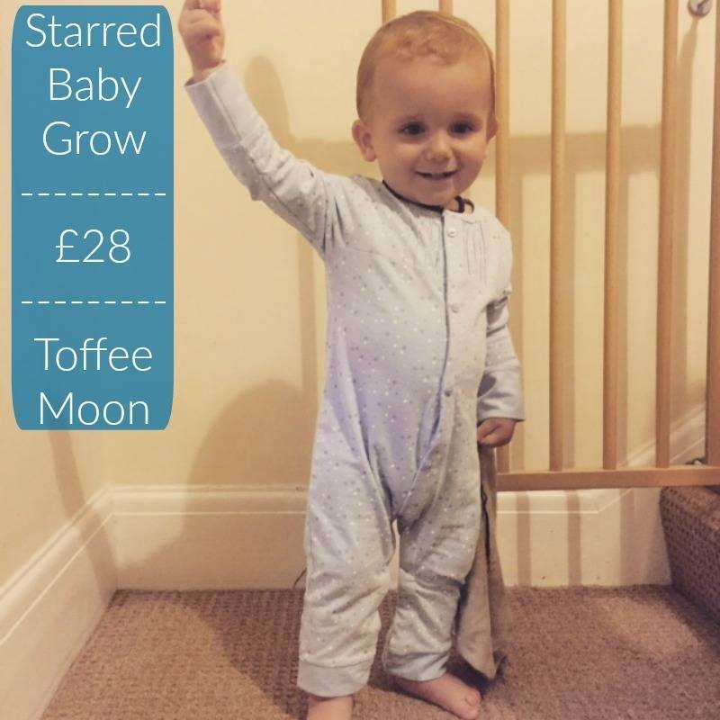 Teds Threads Issue No. 12 PLUS Discount Codes, Toffee Moon%, uncategorised%