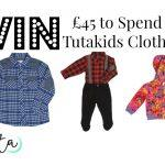 Win £50 to spend a PhotoBox for Father's Day, Tutakids 150x150%, uncategorised%