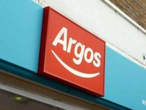 argos_nuneaton_new_logo_graham_soult1