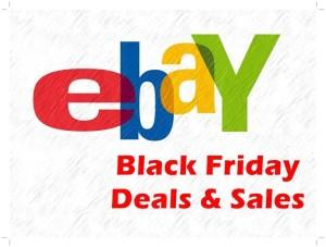 eBay-Black-Friday-Deals-Sales
