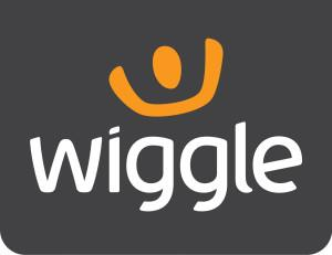 Best Black Friday Deals The Ultimate Parent's Guide, wig red wiggle tab master rgb logo 300x231%, new-dad%