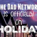 The Dad Network is on The Today Show, Holiday 1 150x150%, new-dad%