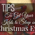 Get Your Kids To Sleep This Christmas Eve, Sleep 150x150%, daily-dad%