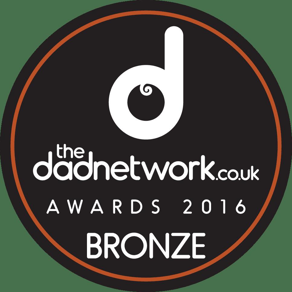 tdn_awards_bronze