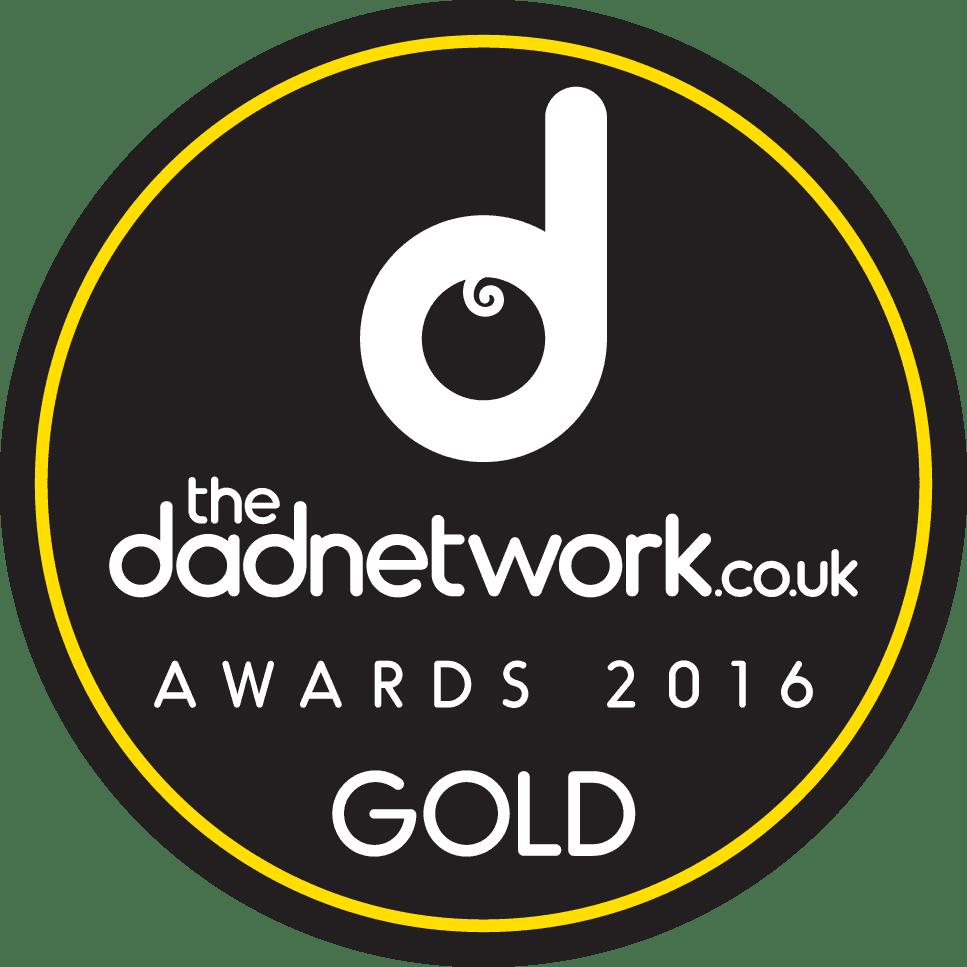 tdn_awards_gold