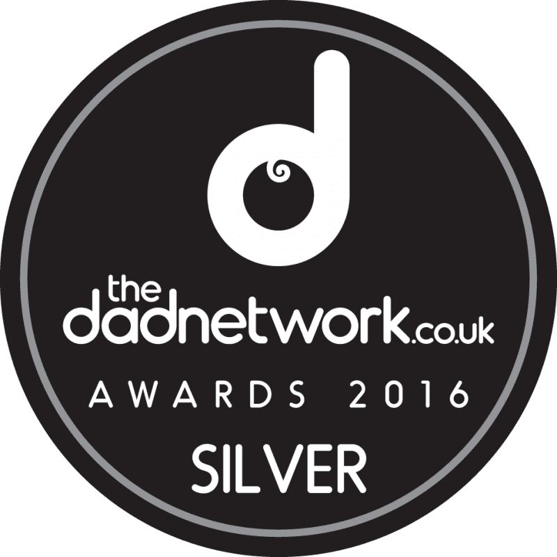 tdn_awards_silver, TDN Awards Silver 800x800%, %