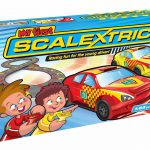My First Book - Product Review, g1119 my first scalextric 1 150x150%, product-review%