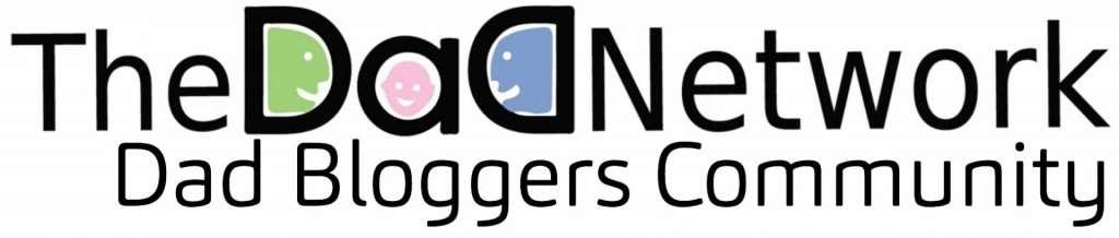 Community Dad Bloggers