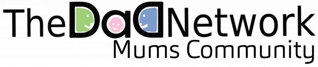 Community Mums
