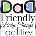 THAT First Nappy Change, Dad Friendly baby change facilities FT 150x150%, guest-dads%