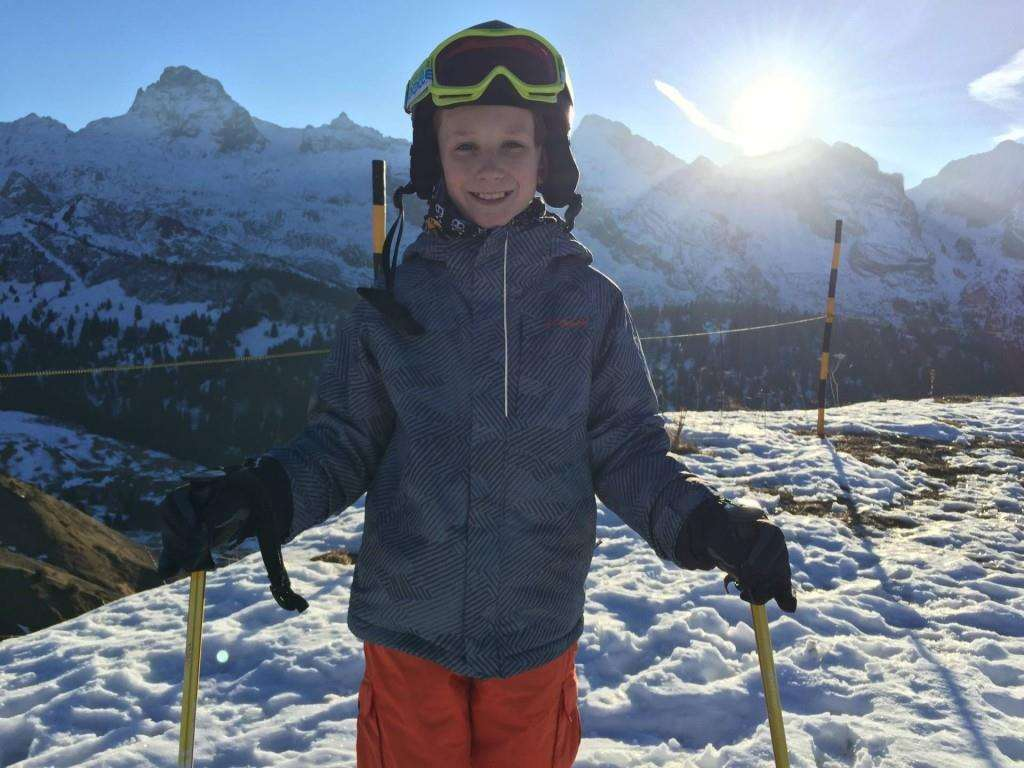 Family Ski Holiday Kit List, IMG 1025 1024x768%, daily-dad, product-review%