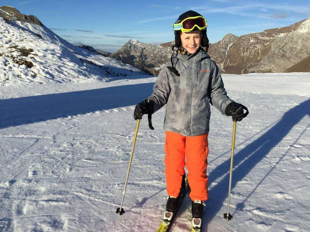 Family Ski Holiday Kit List, IMG 1027 1024x768%, daily-dad, product-review%