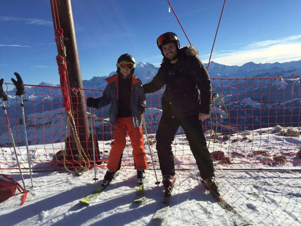 Family Ski Holiday Kit List, IMG 7544 1024x768%, daily-dad, product-review%
