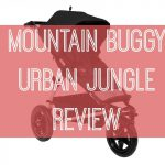 Which Buggy? - Decision Made!, Mounatin buggy urban jungle review FT 150x150%, product-review%
