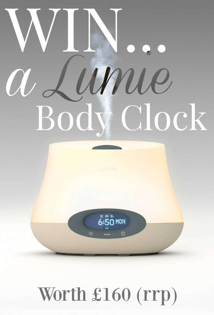 Win your partner the perfect gift for Valentines Day – Lumie Bodyclock Iris!, Perfect gift for valentines day 696x1024%, uncategorised%