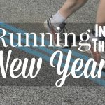 A Beginners Guide To Running, Running in the new year FT 150x150%, lifestyle%