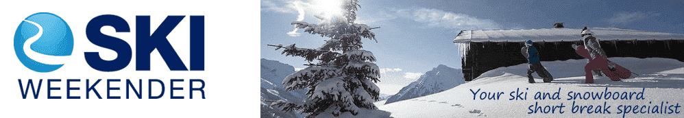 The Best Family Ski Holiday?, Screen Shot 2016 01 03 at 12.05.14 1%, daily-dad, product-review%