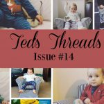 Teds Threads - Issue #3, Teds threads 14 150x150%, uncategorised%