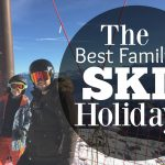 Family Ski Holiday Kit List, The best family ski holiday 150x150%, daily-dad, product-review%