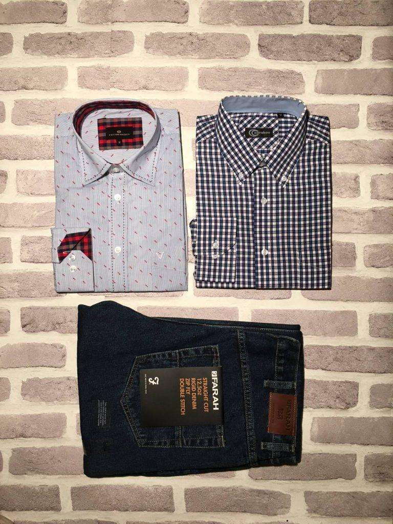 3 Menswear Must Haves for the Holidays + 20% Discount Code!, IMG 2136 e1455731852657 768x1024%, lifestyle%