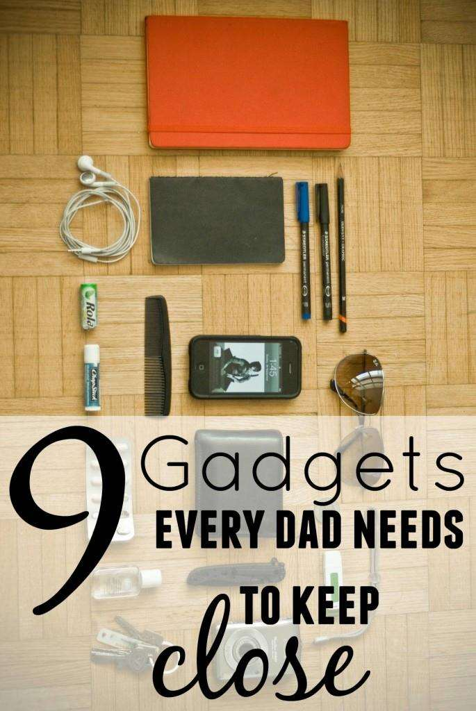 9 Gadgets Every Dad Should Keep Near By + WIN an iPhone 6s or Samsung S6, Meem Memory Cable FT 685x1024%, lifestyle%