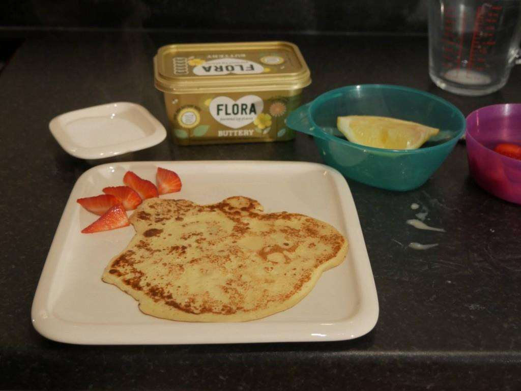 How to Cook Pancakes with an 18 Month Baby, P1000655 1024x769%, lifestyle%
