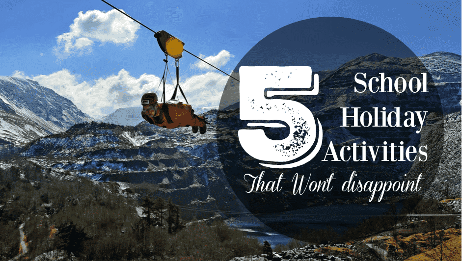 5 Great School Holiday Activities, School holiday activities%, lifestyle%