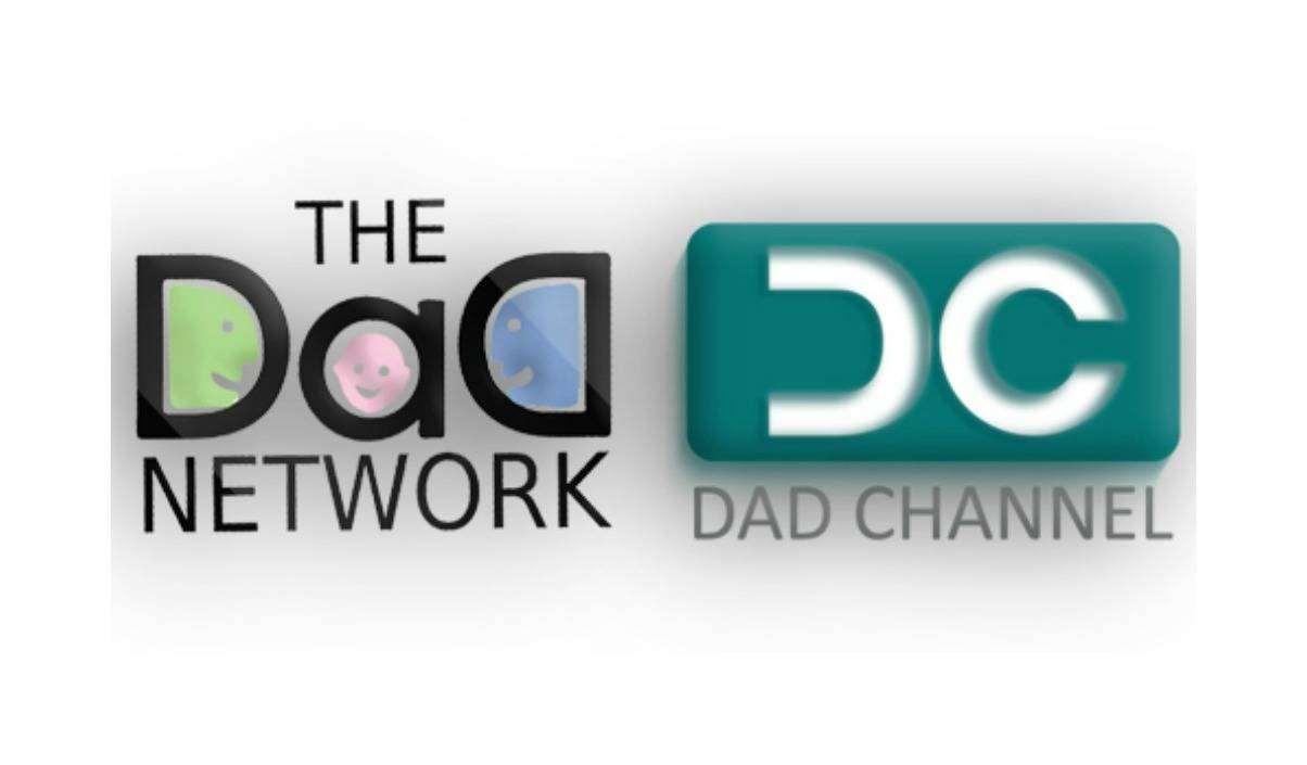 The Dad Network Community, TDN DC Community 2%, community%