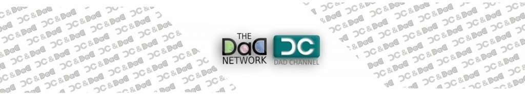 The Dad Network Community, TDN DC Cropped 1024x185%, community%