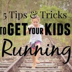 5 Ways Life Changes After Having Kids, get your kids running FT 150x150%, new-dad%