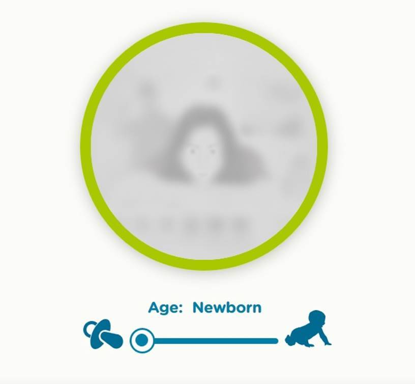New Digital Tool Helps Parents Learn About Baby Sight, image004%, new-dad%
