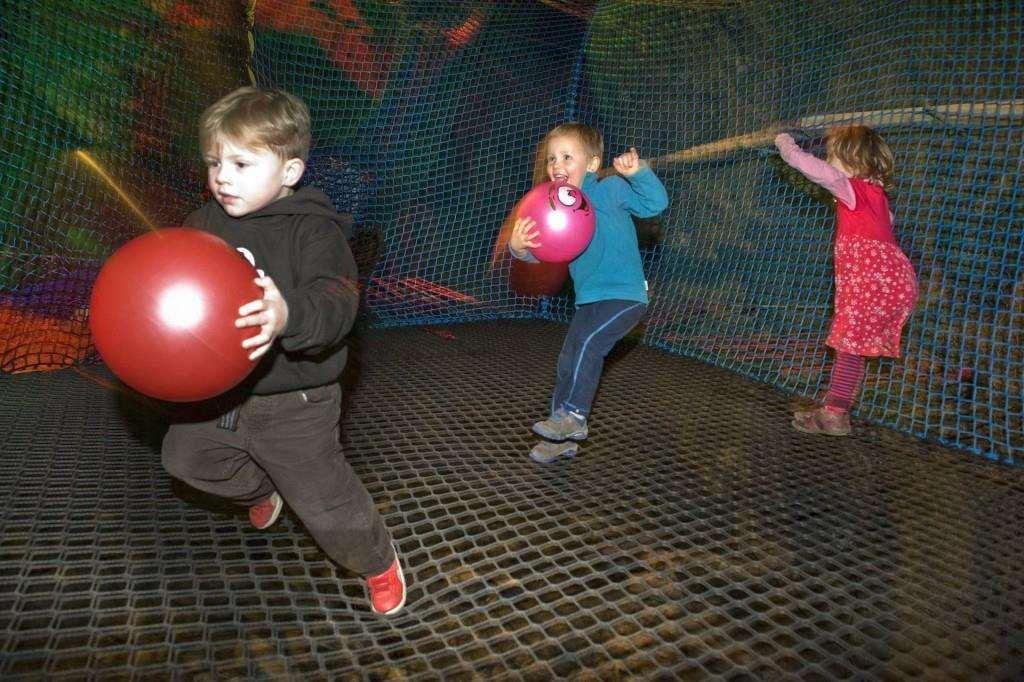 5 Great School Holiday Activities, junior bounce below 1024x682%, lifestyle%