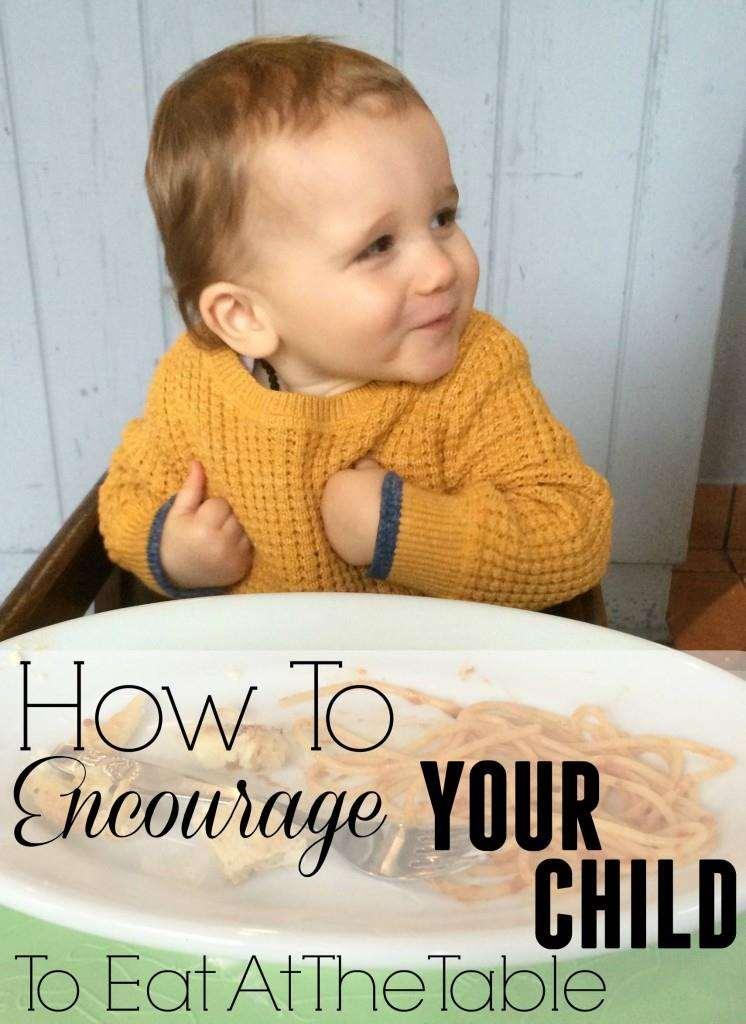 How to Encourage your Child to Eat at the Table, eat at the table 746x1024%, new-dad, lifestyle%