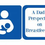 Pooing during labour; What men REALLY think, breastfeeding dads 150x150%, daily-dad%