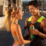 Busting fitness myths