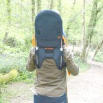 Caboo Carrier - Product Review, Minimeis FT 150x150%, product-review%