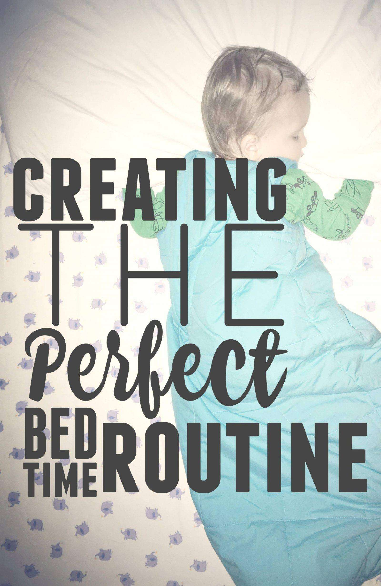 Creating The Perfect Bedtime Routine Part 1, Perfect Bedtime routine 1600x2459%, new-dad%