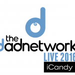 Baby London confirmed as The Dad Network Live official media partner, Screen Shot 2016 06 21 at 10.58.52 150x150%, community%