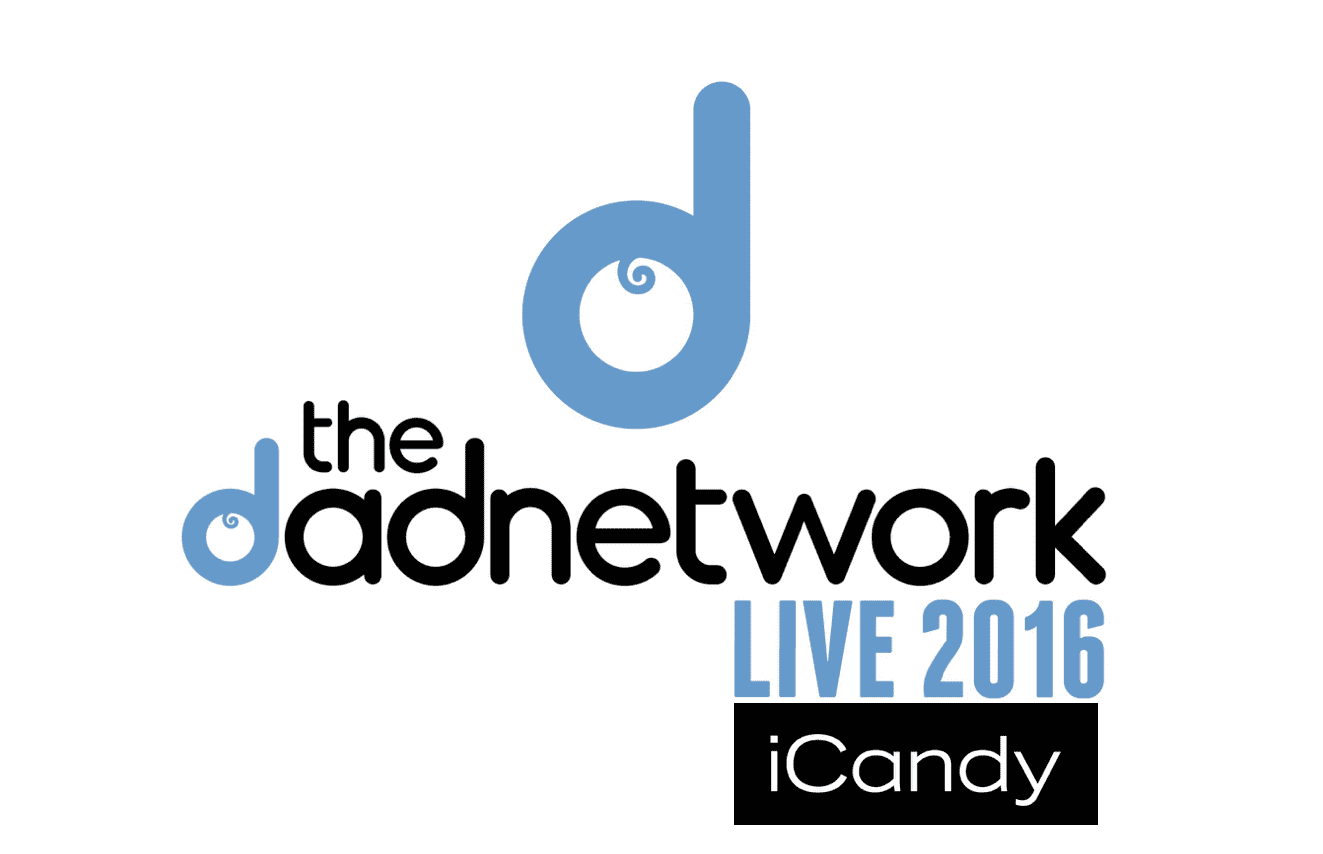 The Dad Network Live 2016, Screen Shot 2016 06 21 at 10.58.52%, new-dad%