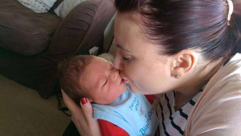 Is there anything wrong with kissing your child on the lips?, 12%, new-dad%